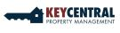 KeyCentral Property Management Ltd, Cumbernauld branch logo