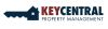 KeyCentral Property Management Ltd, Cumbernauld logo