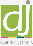 Daniel Johns Ltd , Bradford branch logo