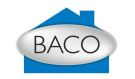 Baco Investments, Mansfield branch logo