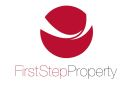 First Step Property Services , Ilford logo