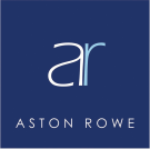 Aston Rowe, Acton logo