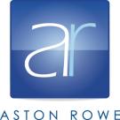 Aston Rowe, Brook Green & Hammersmith logo