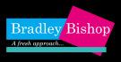 Bradley Bishop Ltd, Maidstone branch logo