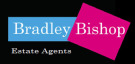 Bradley Bishop Ltd, Ashford branch logo