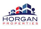 Horgan Properties, Listowel  logo