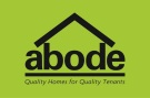Abode Property Management (NW) Ltd, Greater Manchester branch logo