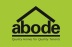 Abode Property Management (NW) Ltd, Greater Manchester logo