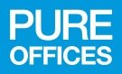 Pure Offices Ltd, Oldbury branch logo