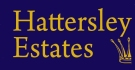 Hattersley Estates, Doncaster  branch logo