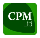 CPM LTD, Warrington details