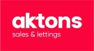 Aktons, Caerphilly logo