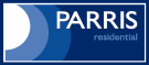 Parris Residential, Bexleyheath - Lettings branch logo