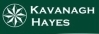 Kavanagh Hayes, Chatteris branch logo