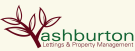 Ashburton Lettings & Property Management, Gosforth branch logo