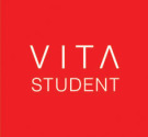 Vita Student, Richmond House  branch logo