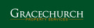 Gracechurch Property Services, London logo