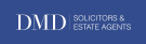 DMD Law LLP, Edinburgh details