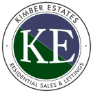 Kimber Estates Ltd, Pulborough - Sales logo