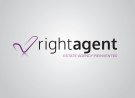 RightAgent, Leamington Spa logo