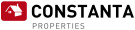 Constanta Properties Ltd , Sofia details