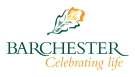 Barchester Healthcare Homes Limited, Chelsea branch logo