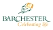 Barchester Healthcare Homes Limited, Chelsea