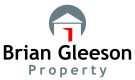Brian Gleeson Auctioneers/Estate Agents, Waterford details