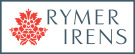 Rymer Irens Estate Agents, London branch logo