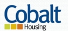 Cobalt Housing, Cobalt Housing branch logo