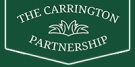 Carrington Partnership, Stockport logo