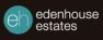 Eden Park development by EdenHouse Estates logo