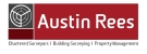 Austin Rees, Hove branch logo
