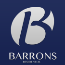 Barrons Residential, Goffs Oak branch logo