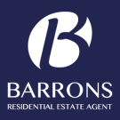 Barrons Residential, Goffs Oak branch logo