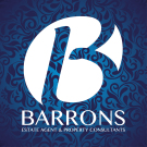 Barrons Residential Ltd, South Hertfordshire logo