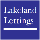 Lakeland Lettings, Cleckheaton branch logo