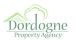 Dordogne Property Agency, Neuvic sur L'isle logo