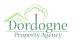Dordogne Property Agency, Neuvic sur L'isle logo