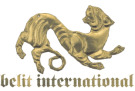 Belit International, Cappadocia logo