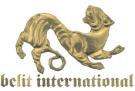 Belit International, Cappadocia details