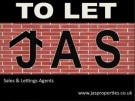 JAS Properties, Cheshire