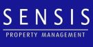 Sensis Property Management Limited , Rotherham branch logo