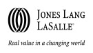 Jones Lang LaSalle Management LTD, Bangkok