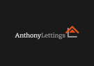 Anthony Lettings, Hertford branch logo