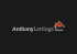 Anthony Lettings, Hertford logo