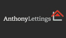 Anthony Lettings, Hertford details