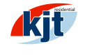 KJT Residential, Cinderford logo