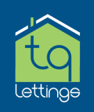 TQ Lettings , Torquay  branch logo