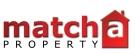 Match A Property , Ealing logo